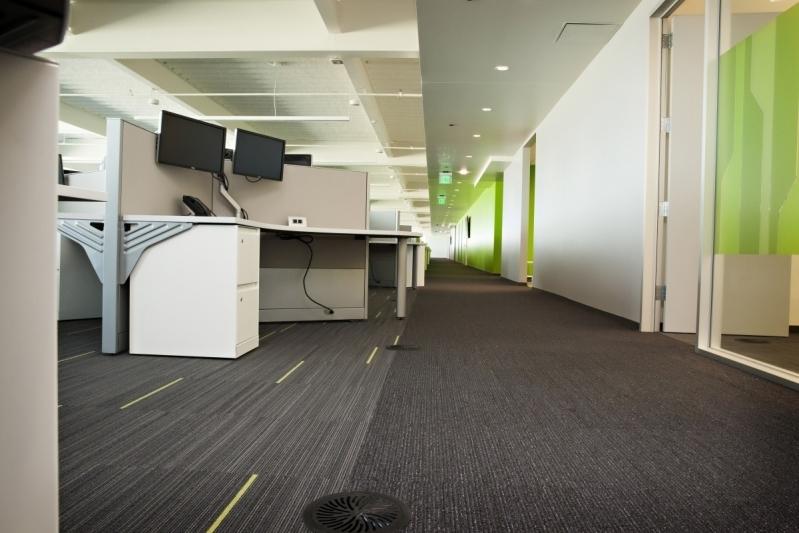 Comprar Carpete para Escritório Qual o Preço Pedreira - Comprar Carpete para Hotéis