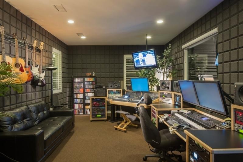 Comprar Carpete para Estúdio Qual o Preço Vila Clementino - Comprar Carpete para Hotéis