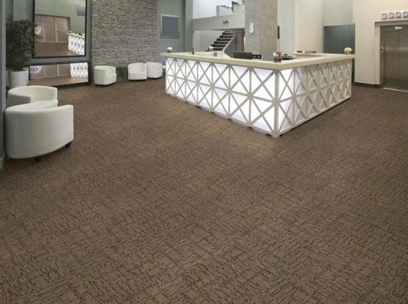 Comprar Carpete para Hotéis Qual o Preço Jabaquara - Comprar Carpete para Hotéis