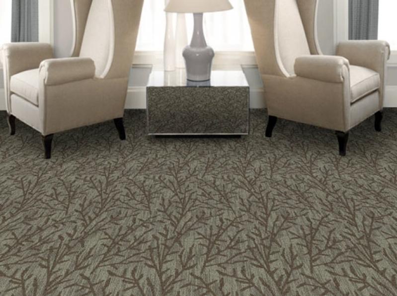 Comprar Carpete para Hotéis Jardim São Paulo - Comprar Carpete para Hotéis