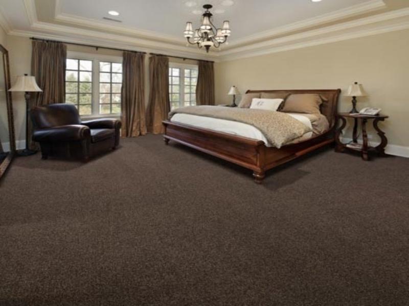 Comprar Carpete para Piso Qual o Preço Vila Romana - Comprar Carpete para Hotéis