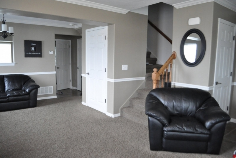 Comprar Carpete para Piso Zona Leste - Comprar Carpete para Hotéis