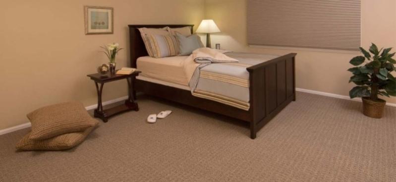 Comprar Carpete para Quarto Qual o Preço Vila Lusitania - Comprar Carpete para Hotéis