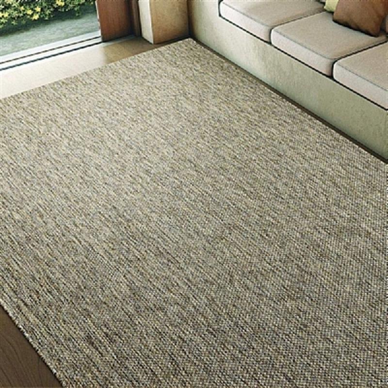 Comprar Carpete para Sala Qual o Preço Zona Sul - Comprar Carpete para Hotéis