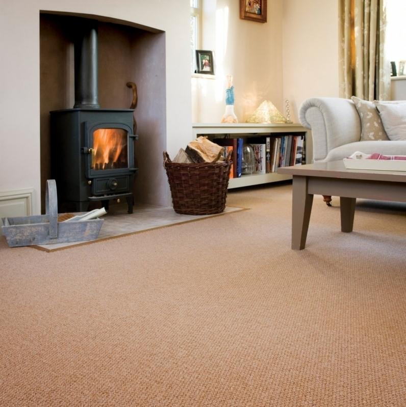 Comprar Carpete para Sala Pedreira - Comprar Carpete para Hotéis