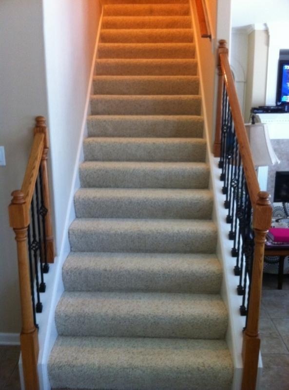 Comprar Carpetes para Escada Embu das Artes - Comprar Carpete para Hotéis