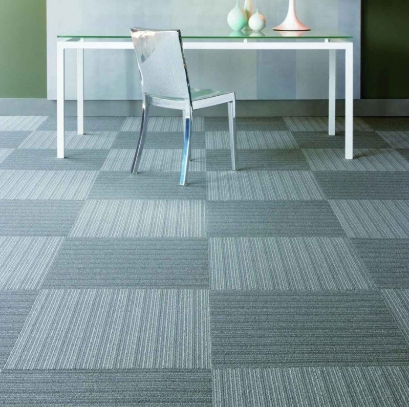 Comprar Carpetes para Piso Elevado Jardim Bonfiglioli - Comprar Carpete para Hotéis