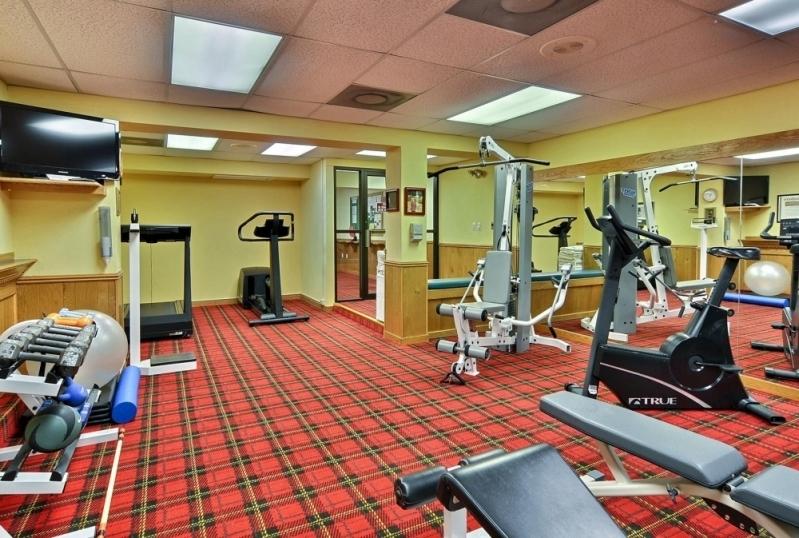Onde Comprar Carpete para Academia Vila Leopoldina - Comprar Carpete para Hotéis