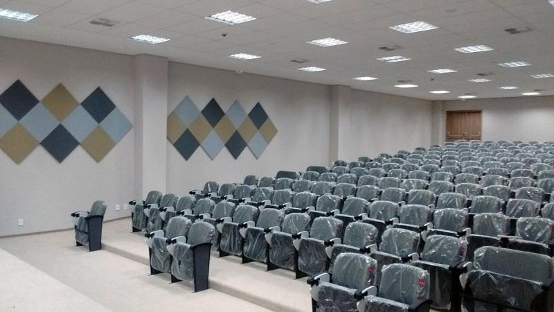 Onde Comprar Carpete para Auditório Vila Guilherme - Comprar Carpete para Hotéis