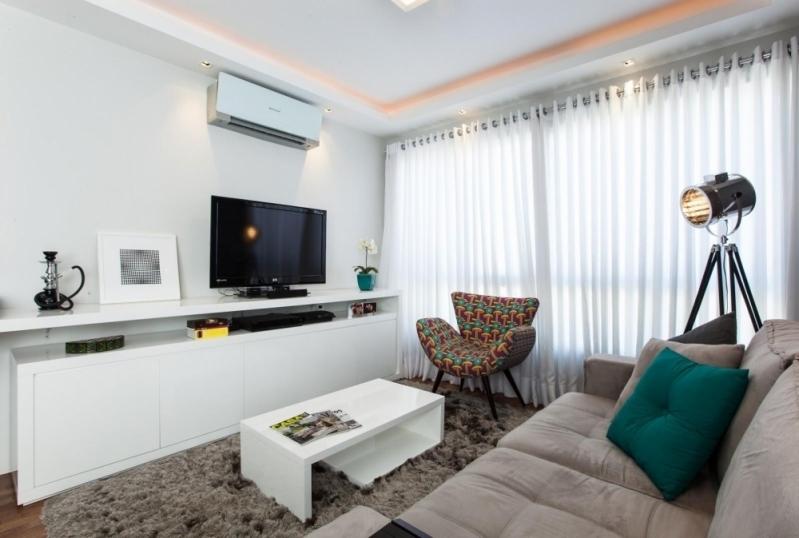 Onde Comprar Carpete para Bancada Interlagos - Comprar Carpete para Hotéis
