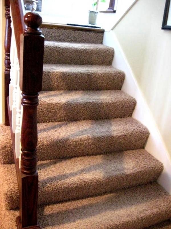 Onde Comprar Carpete para Escada Jardim das Acácias - Comprar Carpete para Hotéis