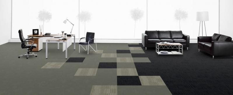 Onde Comprar Carpete para Escritório Perdizes - Comprar Carpete para Hotéis