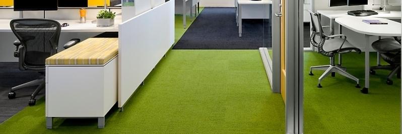 Onde Comprar Carpete para Piso Elevado Tucuruvi - Comprar Carpete para Hotéis