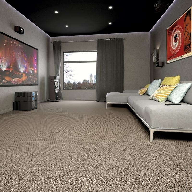 Onde Comprar Carpete para Sala Jardim das Acácias - Comprar Carpete para Hotéis