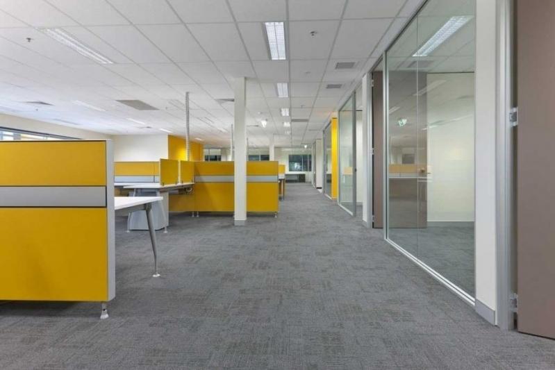 Quero Comprar Carpete para Escritório Jardim Paulista - Comprar Carpete para Hotéis