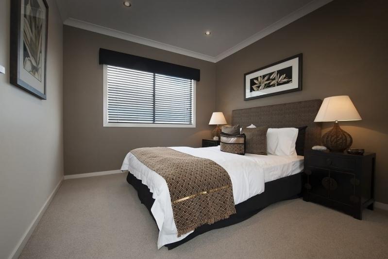 Quero Comprar Carpete para Quarto Freguesia do Ó - Comprar Carpete para Hotéis