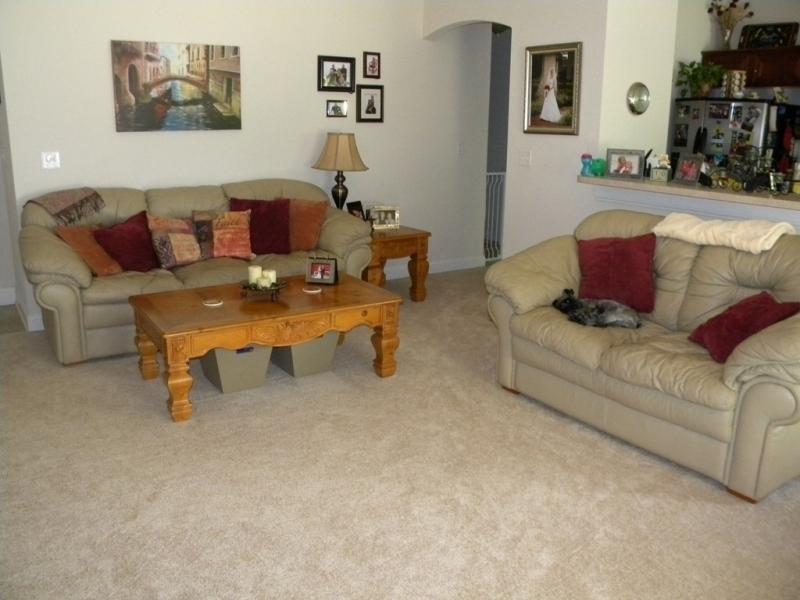 Quero Comprar Carpete para Sala Campo Belo - Comprar Carpete para Hotéis