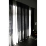 busco por loja de cortina para empresa Vila Andrade