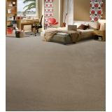carpete beaulieu comercial preço Santana
