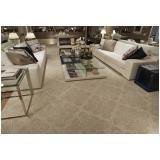 carpete beaulieu comercial Jardim Bonfiglioli