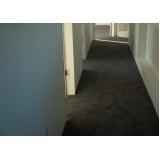 carpete beaulieu linea preço Alto da Lapa