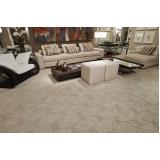 carpete beaulieu preço Tucuruvi