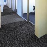 carpete em placas 60x60 preço Zona Sul