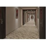 carpete em placas tabacow preço Pedreira