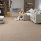 carpete para sala preço Perus