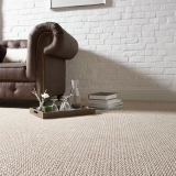 carpete para sala Casa Verde