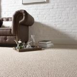 carpete para sala ABC