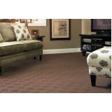 carpete tabacow preço Brooklin