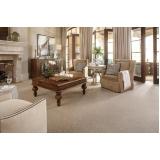 carpete têxtil em manta beaulieu astral preço Jardim Bonfiglioli
