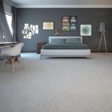 carpete têxtil em manta beaulieu preço Vila Sônia