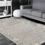 carpete têxtil preço Alphaville