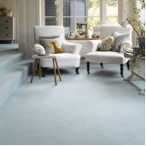carpete têxtil Ipiranga