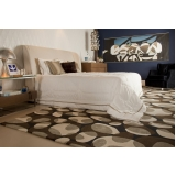 carpetes avanti Brooklin