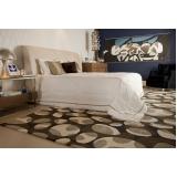 carpetes avanti Vila Romana