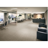 carpetes beaulieu comercial Interlagos