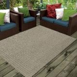 carpete para área externa
