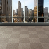 carpetes em placa importado Embu das Artes