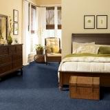 carpete em placa verona