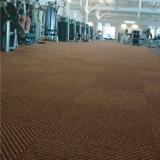 carpetes para academia Perdizes