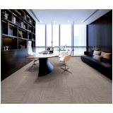 carpetes para escritório Jardim Orly