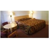 carpetes para hotéis Ipiranga