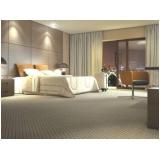 carpetes têxteis em manta beaulieu Jardins