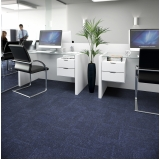carpete beaulieu comercial