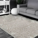 carpete têxtil