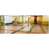 colocação de piso vinílico acústico Barra Funda