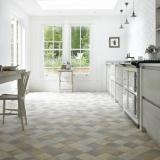 colocação de piso vinílico para cozinha Jardim Orly